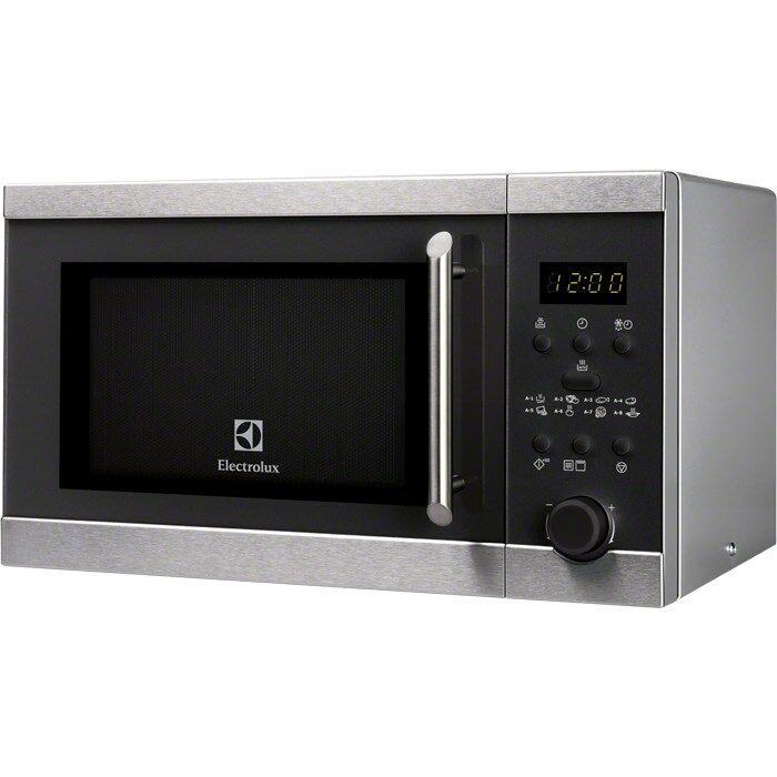 Electrolux EMS20300OX mikroaaltouuni