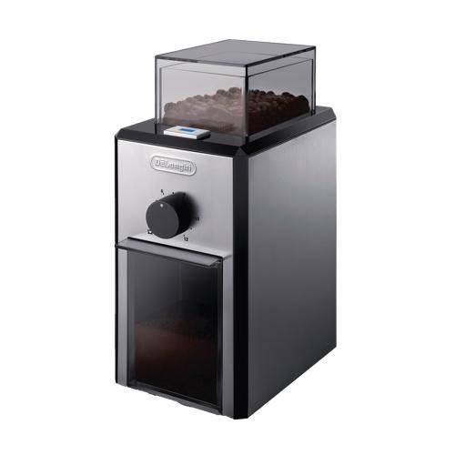 DeLonghi KG89 Professional kahvimylly