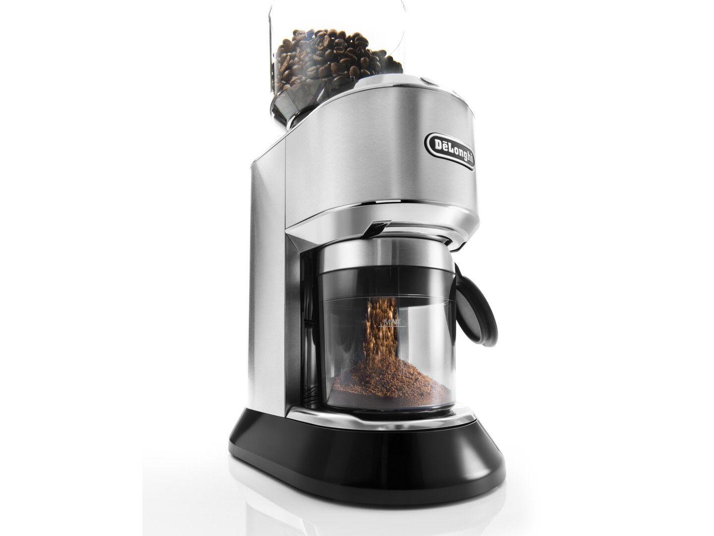 DeLonghi Dedica KG521.M kahvimylly