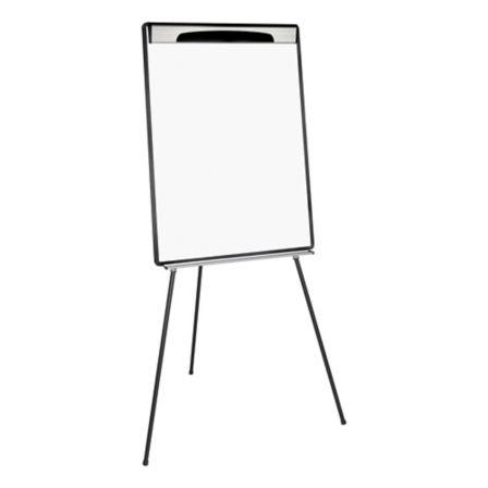 Bi-Office Design Tripod 70 x 100cm magneettinen lehtiötaulu