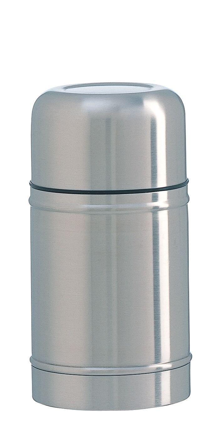 HAMMAR PLAST Hammarplast Sarek ruokatermos
