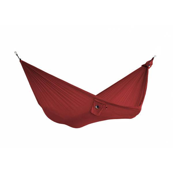Ticket To The Moon Compact Hammock riippumatto