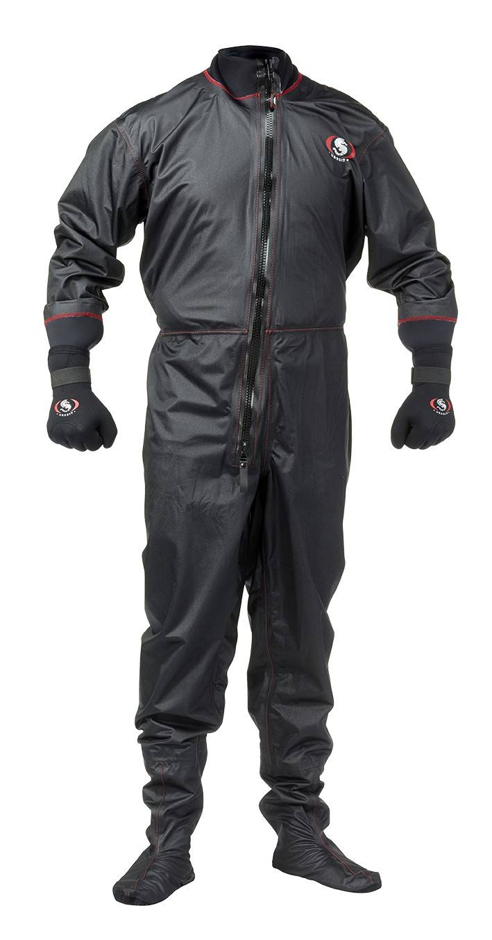 Ursuit MPS Gore-Tex XL Multi Purpose Suit kuivapuku