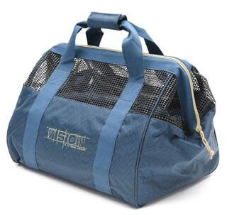 Vision Wader Bag kahluuvarustelaukku