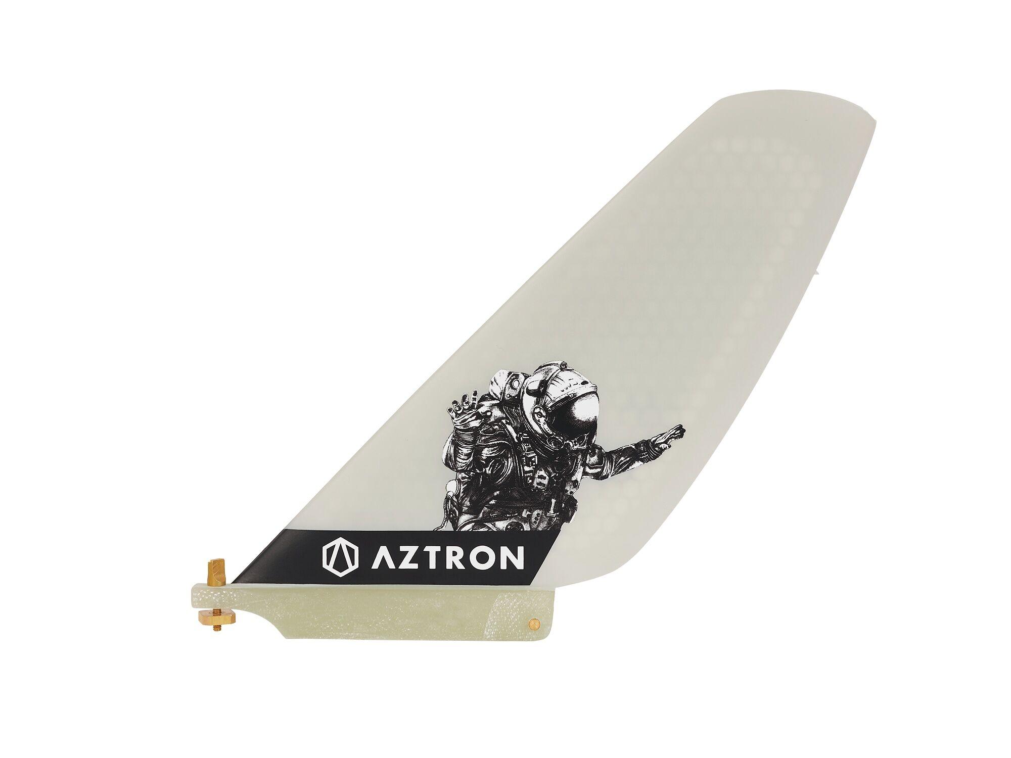 Aztron 8,3