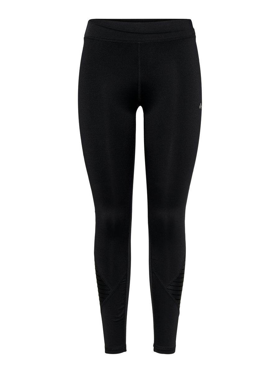 Image of ONLY Shape Up Training Tights Women Black