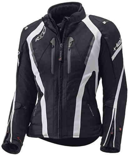 Held Imola II Gore-Tex Tekstiili takit Musta/valkoinen