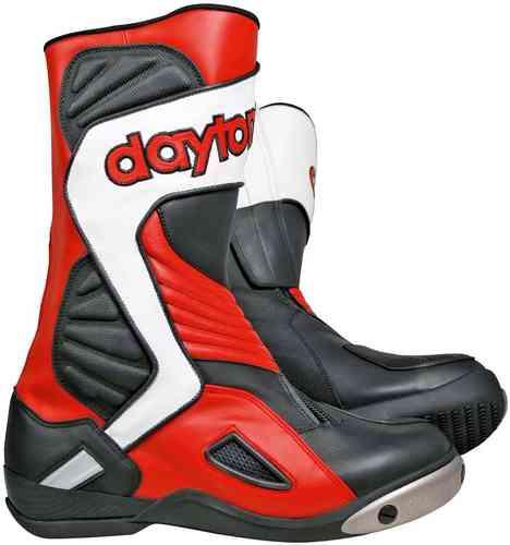 Daytona Evo Voltex Gore-Tex Punainen/musta/valkoinen