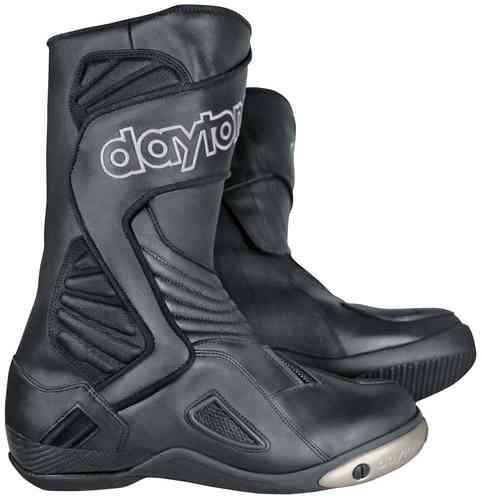 Daytona Evo Voltex Gore-Tex Musta