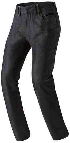 Revit Memphis H2O Vedenpitävä farkut housut Musta