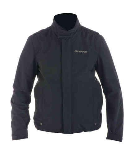 Spyke Evolution Membrane Jacket Musta