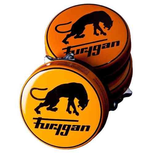 Furygan Furyguir Dubbin