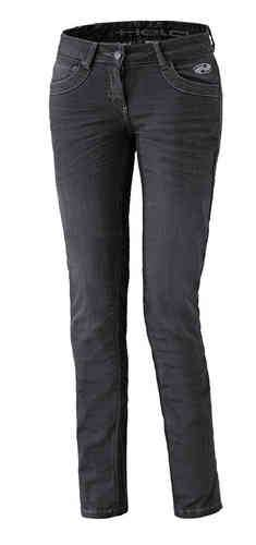 Held Hoover Hyvät farkut housut Musta/sininen