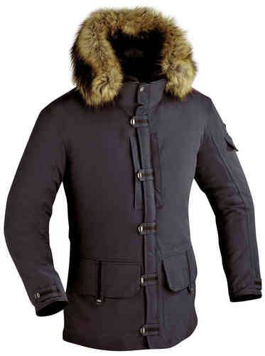 Ixon Ottawa Tekstiili takki