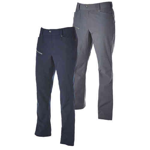 Berghaus Navigator Stretch Walking Lady Trousers