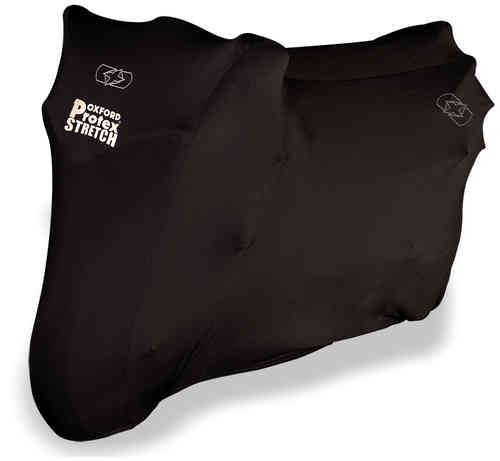 Oxford Protex Stretch-Fit Indoor Premium Kansi