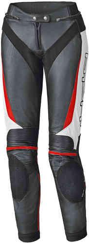 Held Lane II Naiset nahka housut