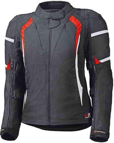 Held Luca GTX Tekstiili takit Musta/punainen