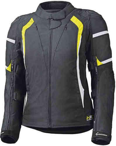 Held Luca GTX Tekstiili takit Musta/neon/keltainen