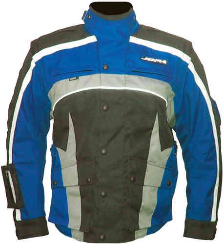 Jopa Mercury Enduro takki Sininen