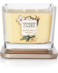 Yankee Candle Elevation Medium - Sweet Nectar Blossom