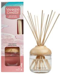 Yankee Candle Reed Diffuser - Pink Sands