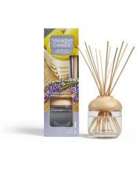 Yankee Candle Reed Diffuser - Lemon Lavender