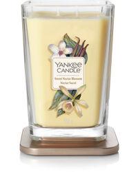 Yankee Candle Elevation Large - Sweet Nectar Blossom