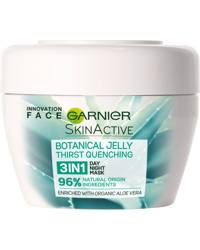 Garnier 3-In-1 Aloe Water Jelly (Normal Skin) 150ml
