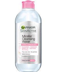 Garnier Micellar Cleansing Water 400ml