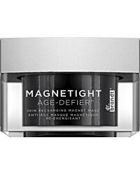 Brandt Magnetight Age-Defier 90g