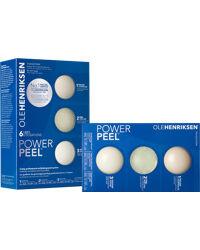 Ole Henriksen Power Peel Transforming Facial System 54ml