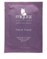 Miqura Hand Mask 5 PCS