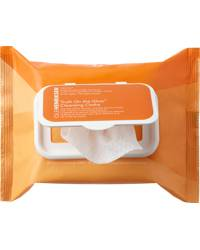 Ole Henriksen Truth On The Glow Cleansing Cloths 30PCS
