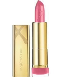 Max Factor Colour Elixir Lipstick, 825 Pink Brandy