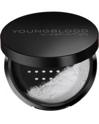 Youngblood Hi-Definition Hydrating Mineral Perfect Powder, Translucent