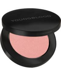 Youngblood Pressed Mineral Blush, 3g, Zin