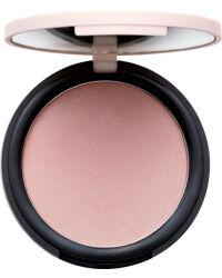 Estelle & Thild BioMineral Fresh Glow Satin Blush 10g, Nude Sienna