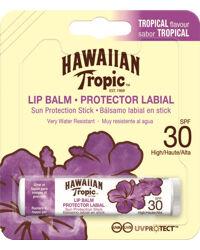 Hawaiian Tropic Hawaiian Lip Balm SPF30, 4g