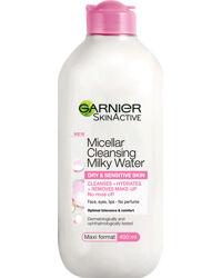 Garnier Micellar Cleansing Milky Water 400ml