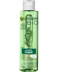 Garnier Thyme Skin Perfecting Toner 150ml