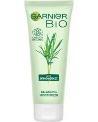 Garnier Lemongrass Balancing Moisturizer 50ml
