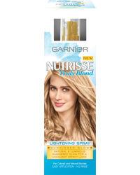 Garnier Truly Blond Lightening Spray 125ml