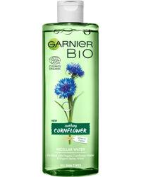 Garnier Soothing Cornflower Micellar Water 400ml