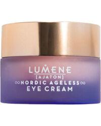Lumene Ajaton Nordic Eye Cream 15ml