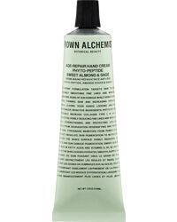 Grown Alchemist Age-Repair Hand Cream, 40ml