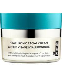 Brandt Hyaloronic Facial Cream 50ml
