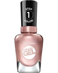 Sally Hansen Miracle Gel 14,7ml, 207 Out of This Pearl