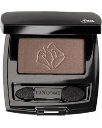 Lancôme Ombre Hypnôse Mono Eyeshadow, Sable Enchant P120