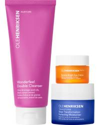 Ole Henriksen 3 Makeup Wonders Set